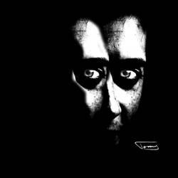 Face(s) by Ondrangon