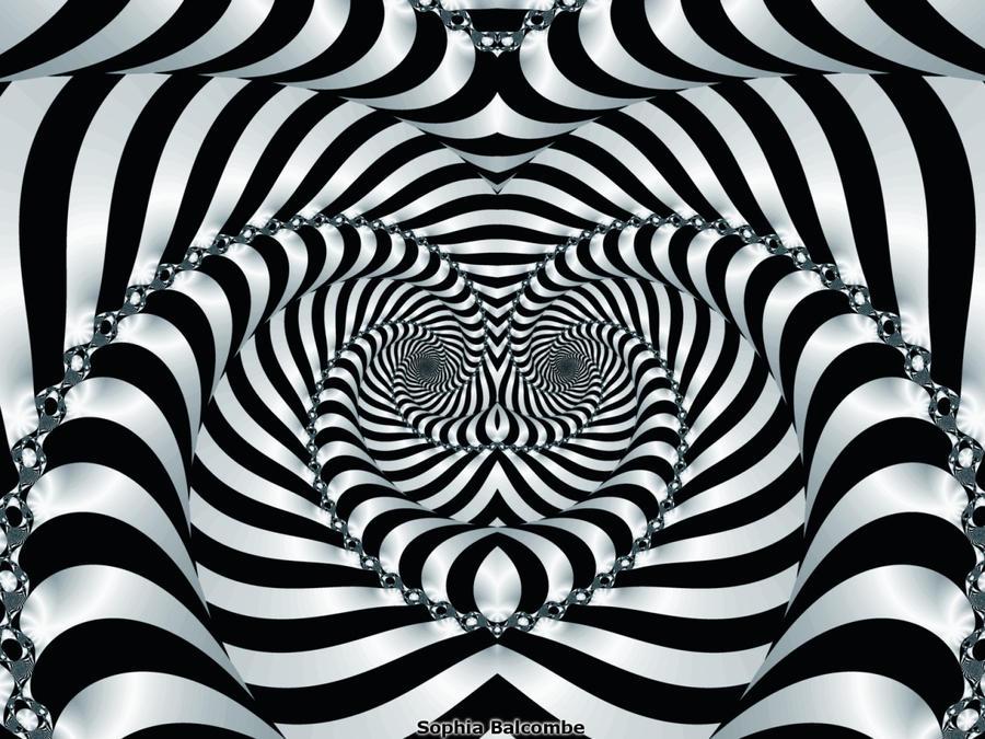 http://fc00.deviantart.net/fs14/i/2007/101/c/3/Classic_Illusion_1_2_by_twodimensions.jpg