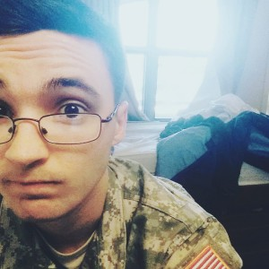 Nathaniel98643's Profile Picture