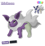Mokeon