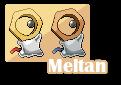 Meltan by Nathaniel98643