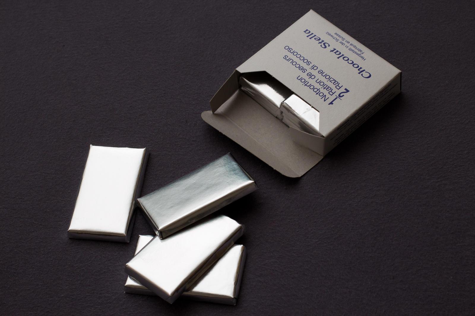 Silver ingots by je-ro on DeviantArt