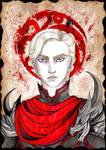 Prince of Dragonstone