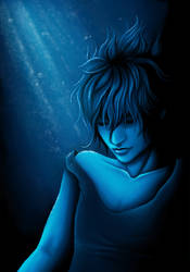 Noctis by TheFatalImpact