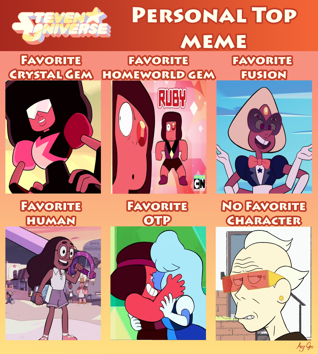 peridot lesbian personals Tags graphic depictions of violence lapis lazuli/peridot (steven universe) bismuth/jasper (steven universe) amethyst/pearl (steven universe) ruby/sapphire (steven universe).