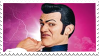 Robbie Rotten Stamp 1 by Gay-Mage-Of-Space