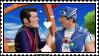 Free Stamp Gayzytowwn