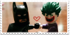 Lego Batjokes Stamp by Gay-Mage-Of-Space