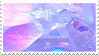 Crystal Stamp by Gay-Mage-Of-Space
