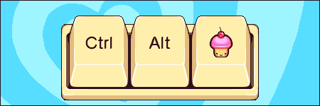[Image: Pixel___Ctrl_Alt_Cute_Banner_by_firstfear.png]