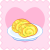 AV - Tamagoyaki by firstfear
