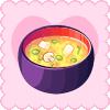 AV - Miso Soup by firstfear