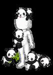 Pixel - BaoBao