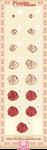 Tutorial - Pixel Rose by firstfear
