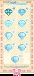 Tutorial - Pixel Diamond by firstfear