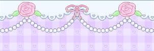 Pixel - Lolita Picnic Preview