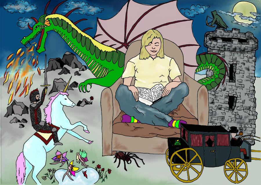 Helga-Gudrun's Profile Picture