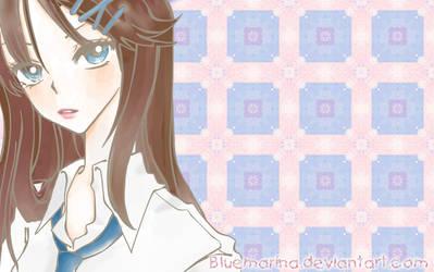 .:Contest:. School uniform