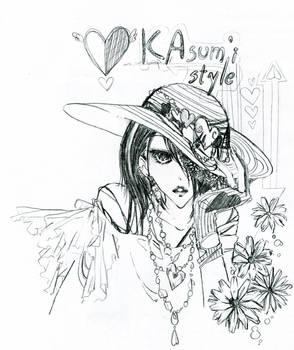 Kasum