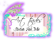 Art Trades Ask by safire-star