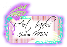 At  Open by safire-star