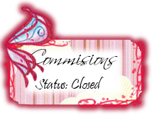 Com Closed by safire-star