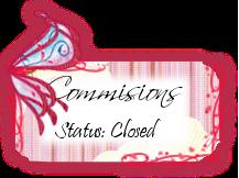 Com Closed by safire-star
