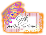 Gifts by safire-star