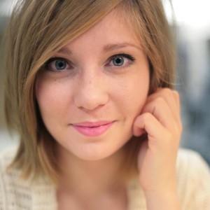 narure's Profile Picture