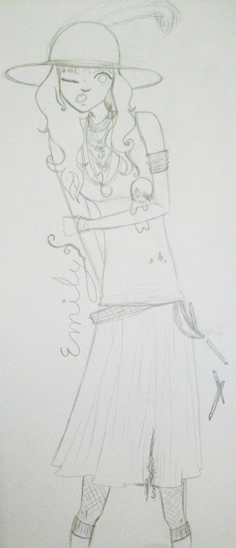 emiri-sensei's Profile Picture
