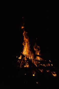 Fire :3
