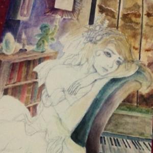 AnnCrane's Profile Picture