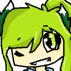 Samie-Arts's Profile Picture