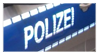 Polizei Stamp by CreKDesiGn