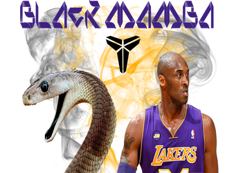 Lakers Fc Deviantart Gallery