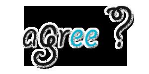 logo by stmj