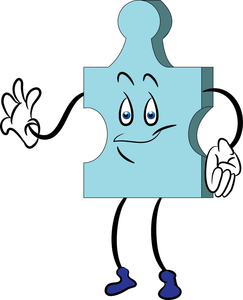 Autism speaks symbol character by tombola1993 on deviantart autism speaks symbol character by tombola1993 buycottarizona Image collections