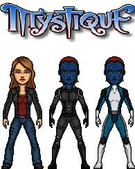 Mystique x men Apocalypse by doctorstrange7 on DeviantArt