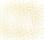 Glitter Texture png (transparant background)