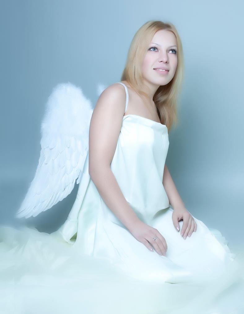 Pure Angel Nude Photos 88