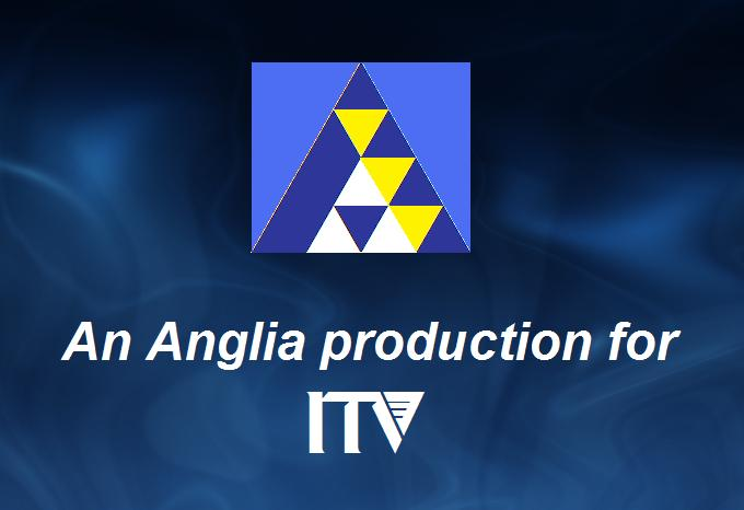 STARLOGGED - GEEK MEDIA AGAIN: 1989: ANGLIA TV and the ITV