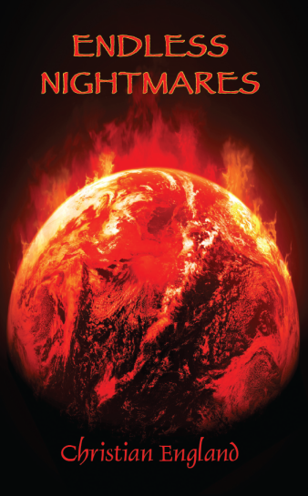 Endless Nightmares (Digital Download) [Full Novel] by LevelInfinitum