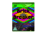 Brick Breaker - Kin Edition by LevelInfinitum