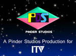 Pinder Studios ITV 90's