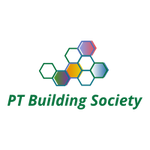 PT Building Society Logo