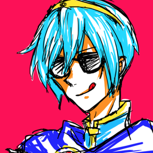 fefekokiri's Profile Picture
