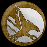 CNC:TS - GDI Logo Remake
