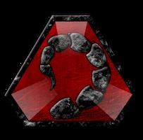 CNC:TS - Nod Logo Remake by Diamond00744