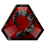CNC:TS - Nod Logo Remake