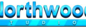 Northwood Studios Logotype (New Version) by Diamond00744